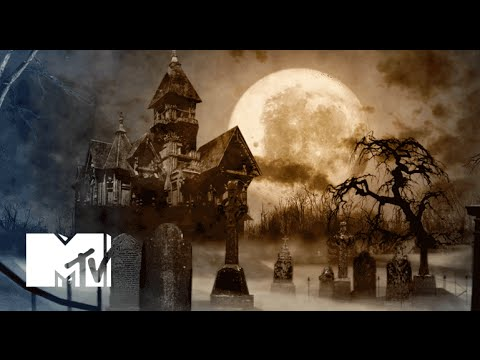 Nature | Scarier Than Ghosts | MTV thumbnail