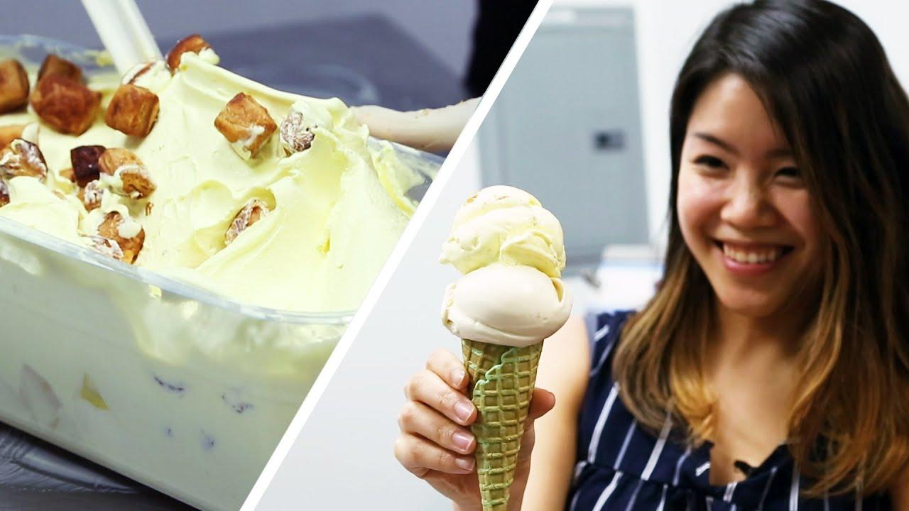 i-made-my-own-custom-ice-cream