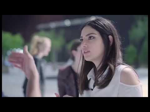 Beirut Fashion Week, the making, BFW April 2017