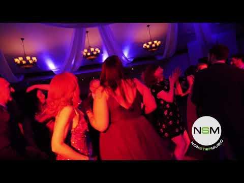 NSM Wedding Montage | Saratoga National & Canfield Casino