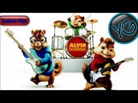 akon---im-so-paid---chipmunk-version