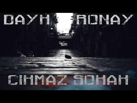 Ronay & Dayk - Çıkmaz Sokak