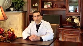 Meet Dr. Adrian Hohenwarter - Integrative and Alternative Medicine