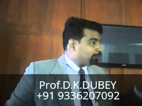 PUBLIC ADMINISTRATION (BASIC)  LECTURE BY D.K.DUBEY