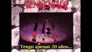 Suicidal Tendencies Suicidal Failure (subtitulado español)