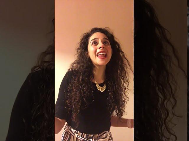 La verdad sobre la belleza y el amor propio - Daniela Roldán