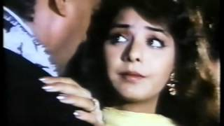 (Divya Bharti) Dil hi to hai agaya - Dil Hi To Hai - (Divya Bharti,Jackie Shroff)
