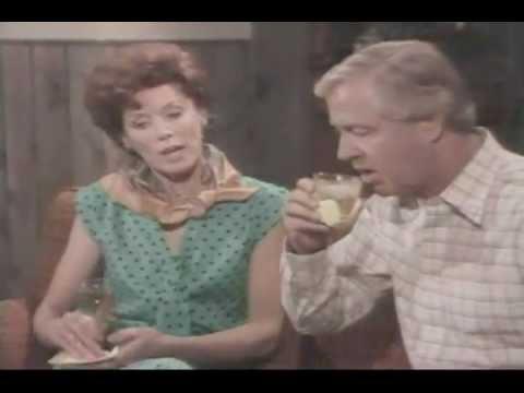 The Edge of Night, Episode  6088 part 2  September 6, 1979