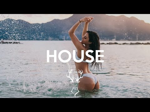 Best House Music 2018