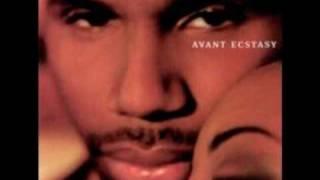 avant---don-t-say-no-just-say-yes