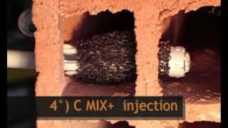 Анкер для пустотелых материалов BEEFIX(, 2010-10-27T05:00:25.000Z)
