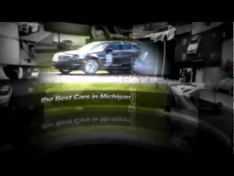 Craigslist Upper Michigan Used Cars