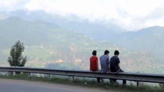 Repeat youtube video Baal Yaaroo (Hindi Version) - Brand New Video Song | Gul Gulshan Gulfam