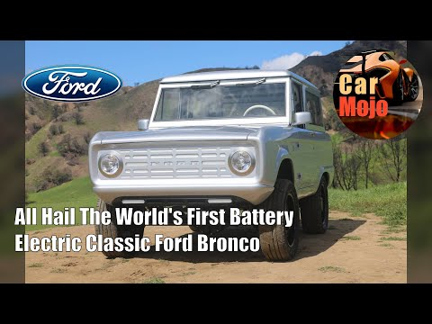 all-hail-the-world's-first-battery-electric-classic-ford-bronco-|-carmojo