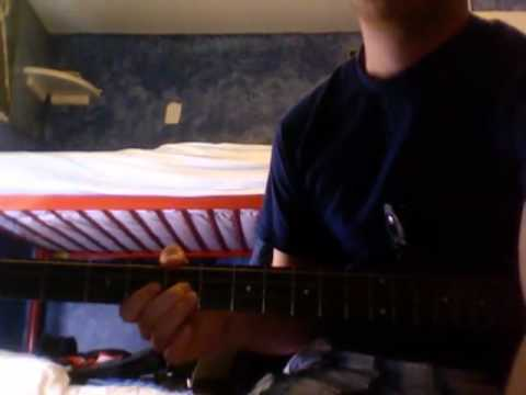Arpeggiated Chords Walking Bass In Rockin Robin By Bobby Day Youtube
