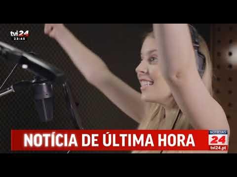 Download Morreu Sara Carreira, filha de Tony Carreira