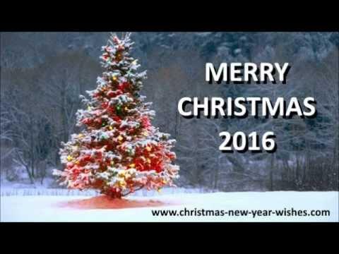 Merry christmas greetings 2018 youtube merry christmas greetings 2018 m4hsunfo