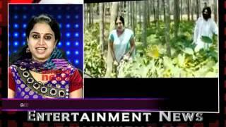 Interview with  singer  Mridula Warrier ( Idea star singer fame)