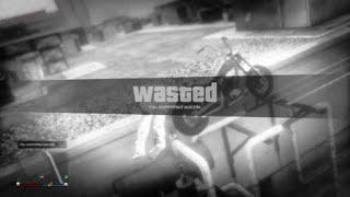 Grand Theft Auto V_20171104123855