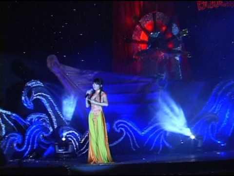 Lỗi hẹn - Diệu Hiền ft Ngọc Oanh (Đại hội giới trẻ Chí Hòa 2010 - 17.07.2010)