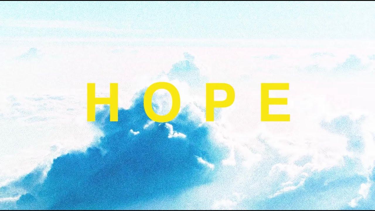 zaynoon-hope-offical-lyric-video