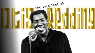 Watch Otis Redding You Made A Man Out Of Me video