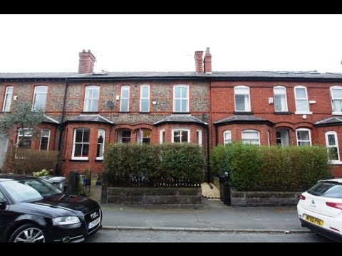Navigation Road, Altrincham - Watersons Property Tour