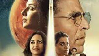 Mangal yaan full movie hindi   akshay kumar, vidya balan, tapsee pannu starrer
