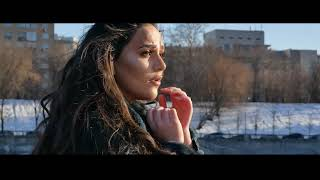Download Milena Oganisian - Расстояния (Egor Kreed  & Polina Faith - Cover) Mp3 and Videos