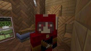 "Minecraft XBOX - Evil Empire {94} ""Taking The Bear"""