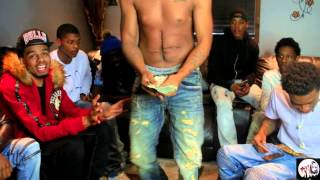 j da kidd talks lil jay shooting street values music pt 1   shot by therealzacktv1