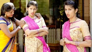 2019 का सबसे हिट गाना - Sakhi Dinwa Katat Naikhe - Aashu Singh - Bhojpuri Hit Songs 2019