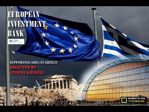 European Bank of Investments