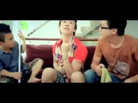 Em Là Của Anh Karaoke Hồ Việt Trung   Hồ Quang Hiếu beat gốc
