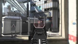Killcam 72 aw