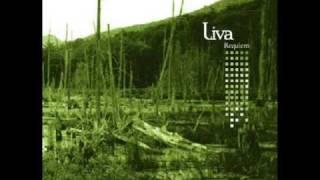 Liva Requiem - Tuba Mirum - Track 3