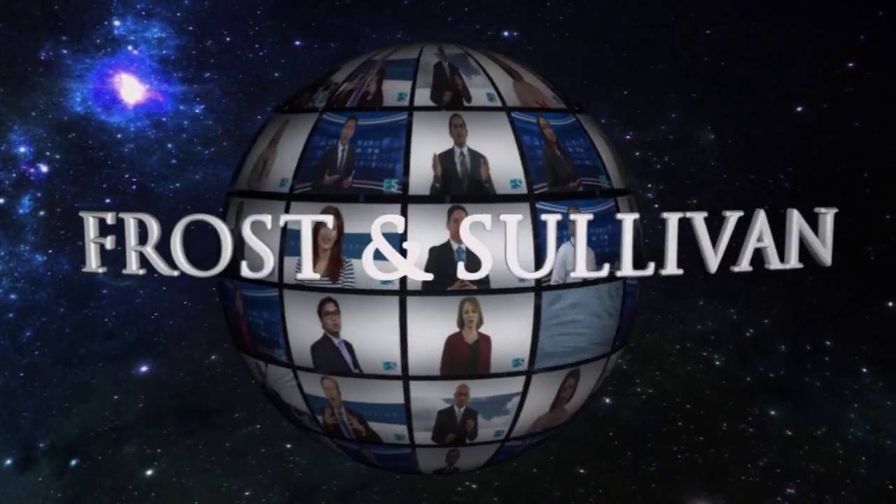 Brexit – What Can companies Do to Mitigate the Impact? by Frost & Sullivan