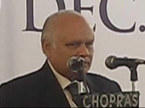 Vimal Chand Surana Jaipur