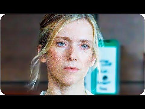 JUSQU'À LA GARDE Bande Annonce (2018) streaming vf