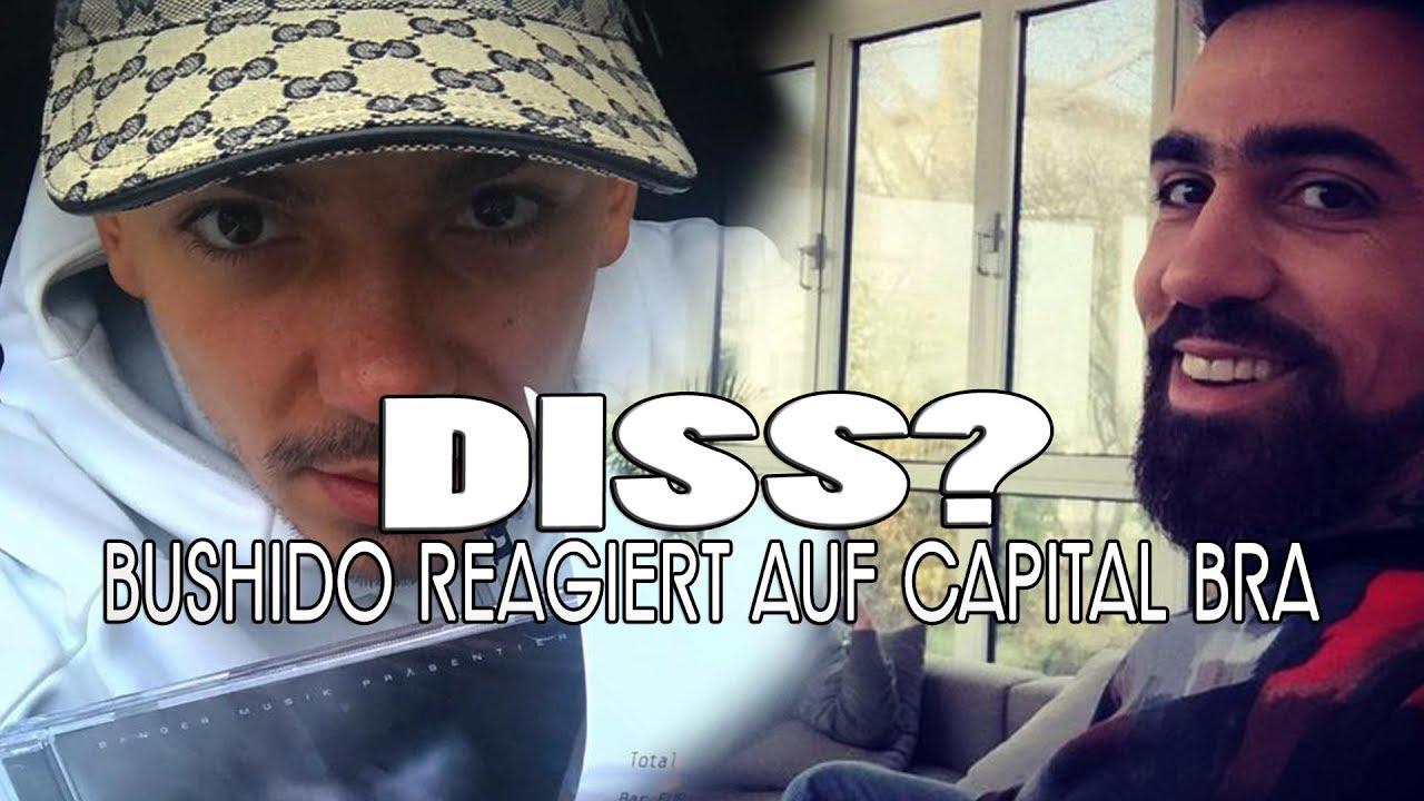 Platin Rapper