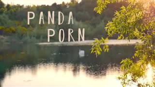 Fiat Panda-Porn Posteitaliane