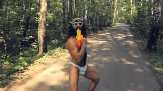 Клип: Экипаж (feat. MC Ктотам?)  - Бестолочь (18+)