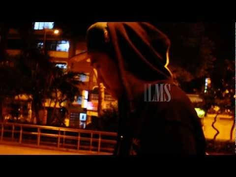 【顏社】PG - A.K.A (ALSO KNOWN AS) (Official Music Video)