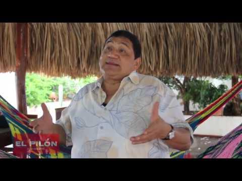 Video 'Poncho' Zuleta cuenta su historia