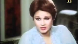 رئيسة الجمهورية هياتم المومس العاهرة