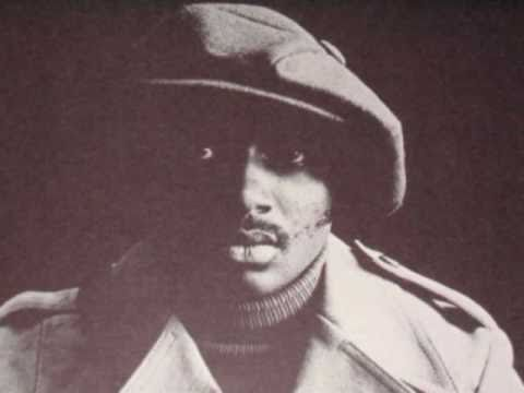 Donny Hathaway - She Is My Lady.mpg mp3