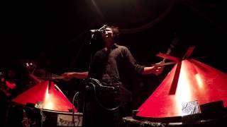 David Walters - We Play - Comedy Club -- Medley- Live
