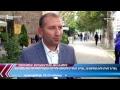 Երևանը 2800 տարեկան է․ Հայաստանի 49 համայնքում ՏԻՄ ընտրություններ են