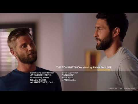 Download THE BRAVE 1x06 - THE SEVILLE DEFECTION