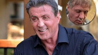 Sylvester Stallone dead rumours?
